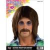 60's Singer Wig
